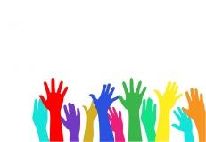 raised-hands-1471189549xg5