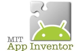 app-inventor-530x330